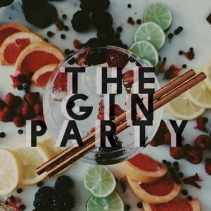 ginparty2